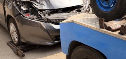 ubezpieczenie AC samochodu