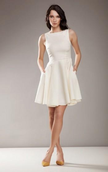 sukienka fashionata