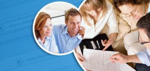 biuro rachunkowe cennik