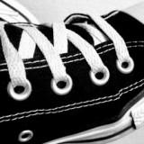 shoelaces-833932-m