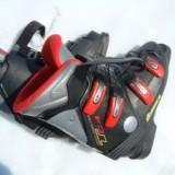 ski-boot