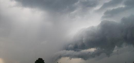 prognozy burz meteoserwis24.pl