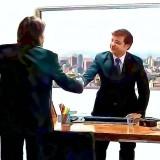 relacje biznesowe