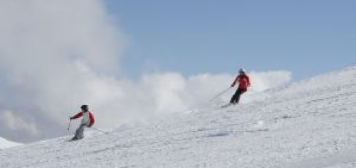 skiing-funsnow