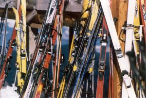 skis-at-rest-13969-m