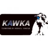 Wymiana pieca węglowego Kawka Wrocław Soltherm