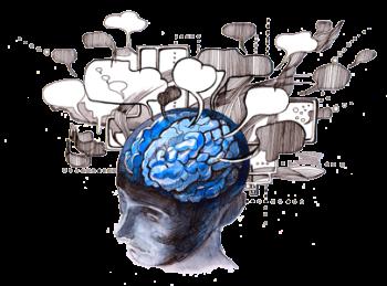 Zespołu nadpobudliwości psychoruchowej z deficytem uwagi (ADHD i ADD)