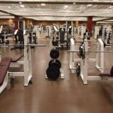 silownia-fitnes