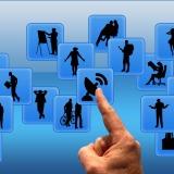 selekcja pracowników jako proces