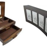 szkatulka-ramka-900x470
