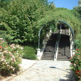 Parc_de_Belleville_Paris_01