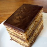 Tartine_bakery_opera_cake_in_2007