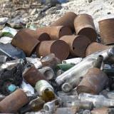 garbage-331929_640