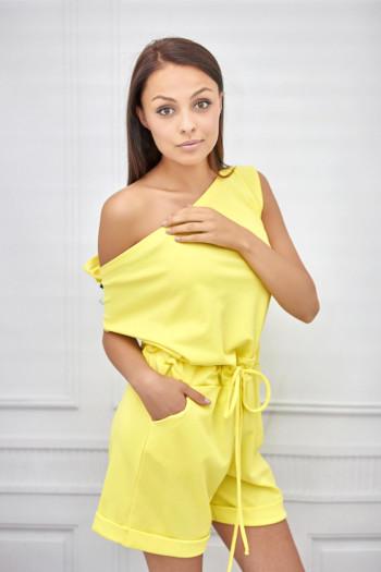 dziewczecy_luzny_kombinezon_limon