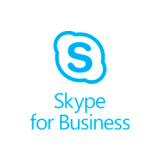 Skype-for-Business-250x248