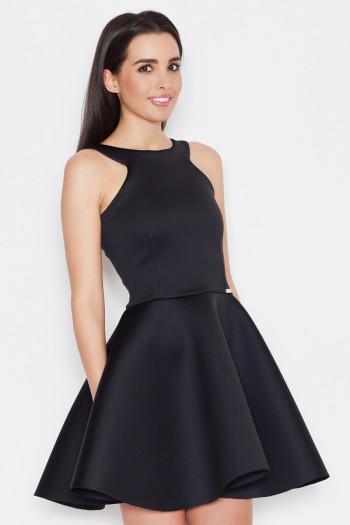 ekskluzywna_neoprenowa_sukienka_czarna1