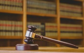 prawnik płock