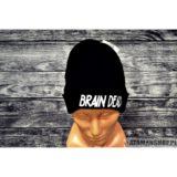 brain_dead_familia2