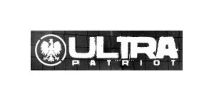 ultrapatriot
