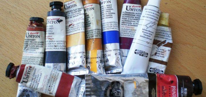 paints-705275_640