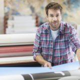 poligrafia-druk-reklama