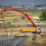 crane-1559102_640