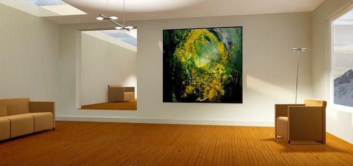 gallery-1654072_640