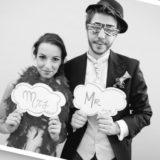 fotobudka-szybko-uwieczni-wszystkich-na-weselu