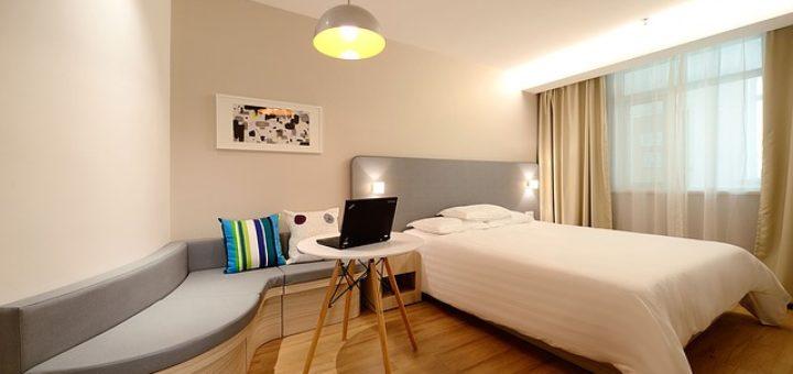 hotel żory
