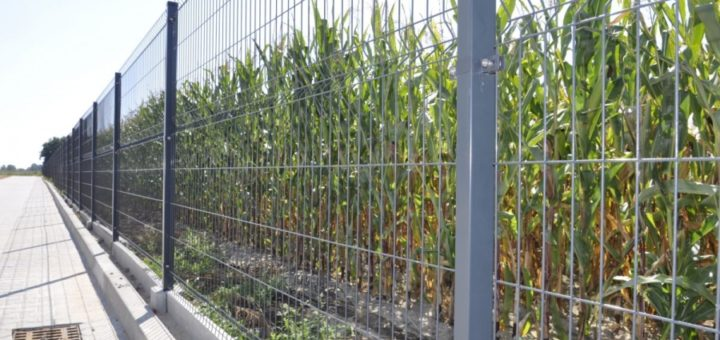 ogrodzenia-plock