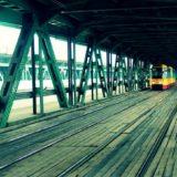 tram-614799_640