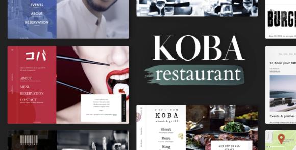 theme-koba