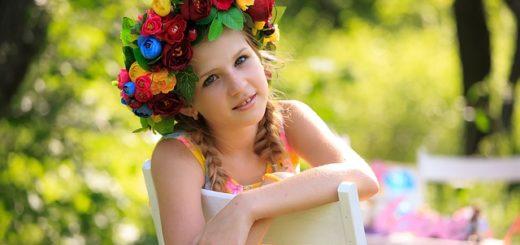 wreath-842237_640