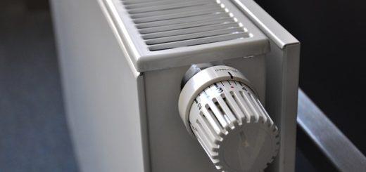 Kotły grzewcze to podstawa domowej instalacji centralnego ogrzewania