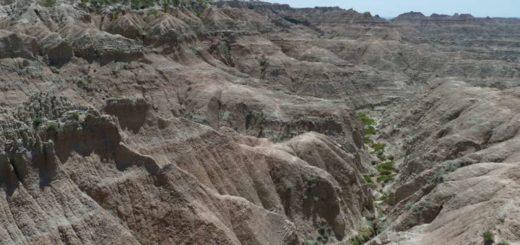 sztuczne skały do ogrodu