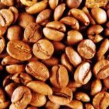 Sprawiedliwy Handel dba m.in. o plantatorów kawy