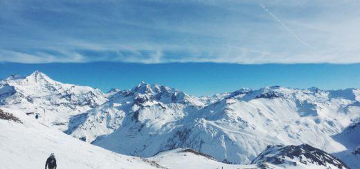buty narciarskie salomon x-pro