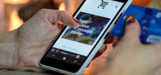 Jak zarabiać na sklepie w sieci