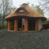 altana-ogrodowa