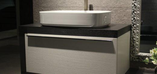 szafki pod umywalkę