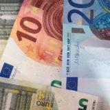 Przelew europejski SEPA