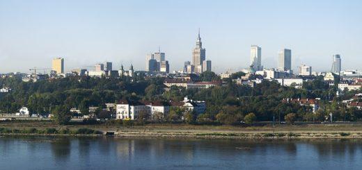 lokale do wynajęcia Gocław