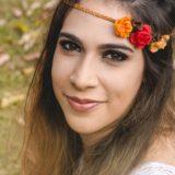 blogi o modzie damskiej