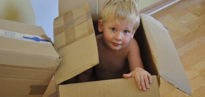 Pakowanie czy rozpakowywanie