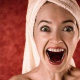 Wszystko, co warto wiedzieć o aparacie ortodontycznym