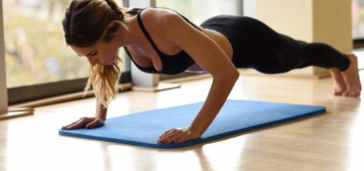 trening-w-domu-jak-trenować-skutecznie