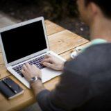blog programistyczny- bloger