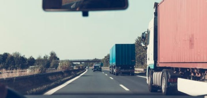 transport dedykowany