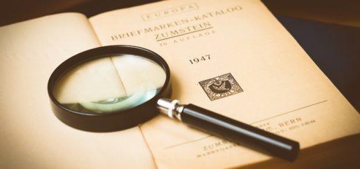 detektyw śląsk