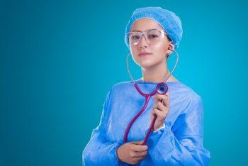 neurolog Chrzanów